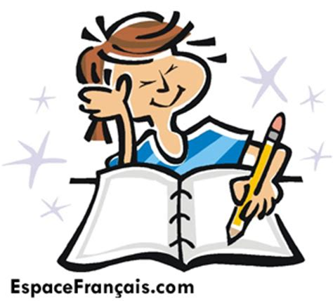 Personal qualities in essay? College Confidential