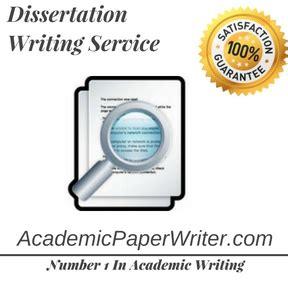 Dissertation in malay